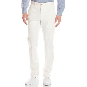 Theory Men's Zaine Chinos Thurlow Size 40